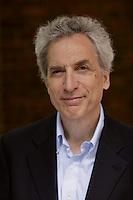 Author portrait of James Traub