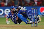 Pepsi IPL 2014 M35 - Royal Challengers Bangalore v Rajasthan Royals
