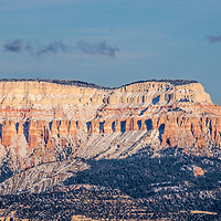 53 - Bryce Canyon National Park