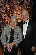 Cynthia and Edwin Johnson
