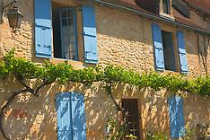 Montignac, suite