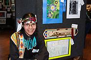 Heard Museum Student Art Show 2019