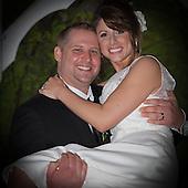 Tanya & Mike