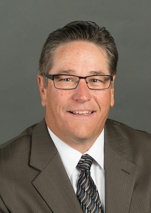 Dave Scholl, Trustee