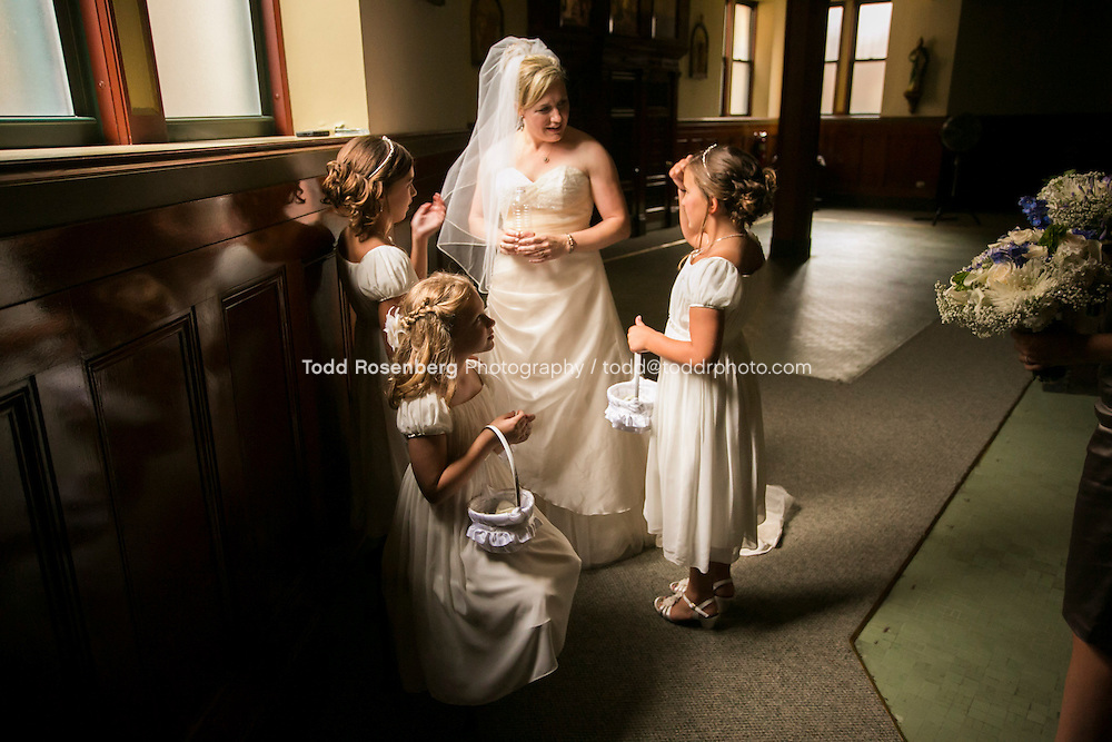7/14/12 5:09:07 PM -- Julie O'Connell and Patrick Murray's Wedding in Chicago, IL.. © Todd Rosenberg Photography 2012