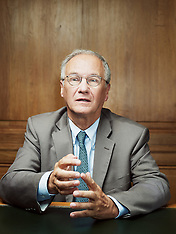 Gilles Carrez (Paris, Sept. 2012)