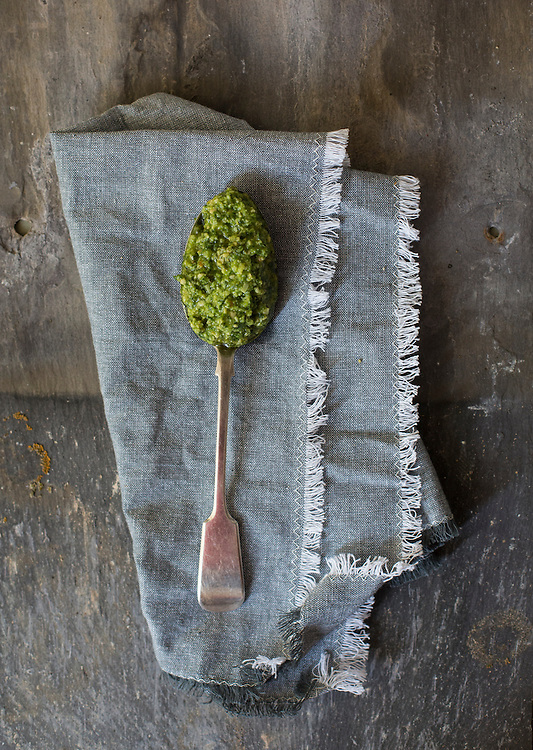 The Happy Pear Pesto - Alan Rowlette Photography. Packaging Shoot. Product Photography.