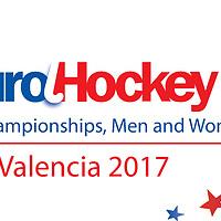 2017 EuroHockey Junior Championship