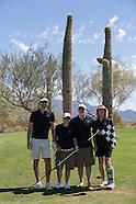 Westmarc Golf Tournament