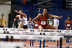 9 - W 60 HURDLE TRIALS_gallery