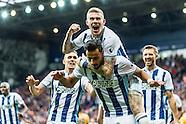 West Bromwich Albion v Tottenham Hotspur - Premier League - 15/10/2016