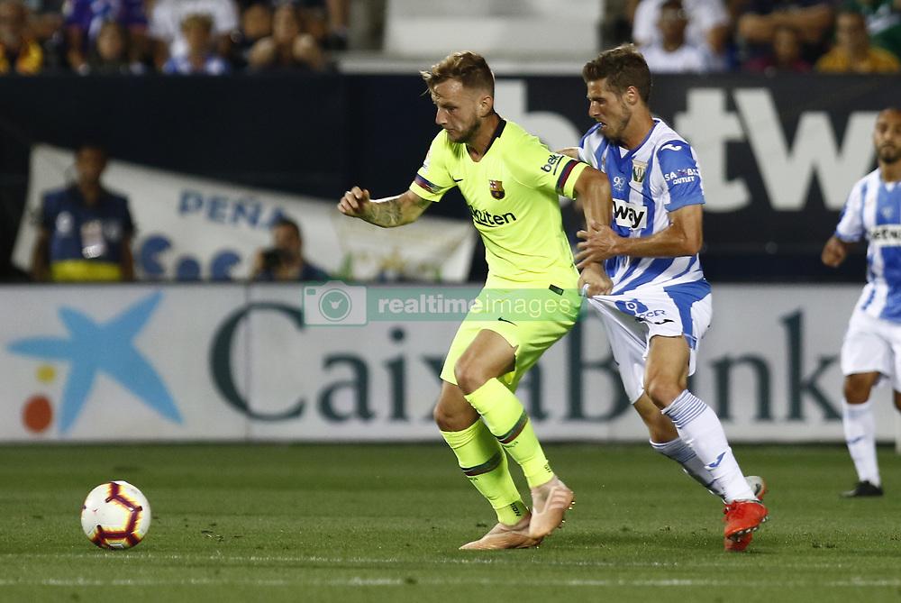 صور مباراة : ليغانيس - برشلونة 2-1 ( 26-09-2018 ) 20180926-zaa-s197-151