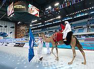 Dubai2013 WJSC - Opening Ceremony