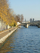 Paris France. Photo©Suzi Altman