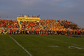 2017-18 High School Sports Photos