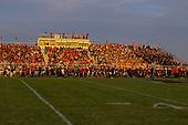 20170901 BHS at NCHS football photos