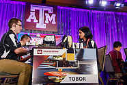 TAMU at SXSW Day 2