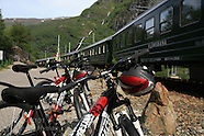 11: WEST FJORDS BIKES & BOATS