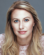 Actor Headshot Portraits Gemma Hepworth