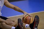 DESCRIZIONE : Cagliari ritiro nazionale italiana maschile - Allenamento<br /> GIOCATORE : <br /> CATEGORIA : nazionale maschile senior A<br /> GARA : Cagliari ritiro nazionale italiana maschile - Allenamento<br /> DATA : 16/08/2014<br /> AUTORE : Agenzia Ciamillo-Castoria