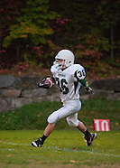 FB LHS v Kingswood 15Oct11