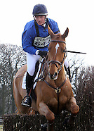 SPC Holdings Burnham Market International Horse Trials - Friday