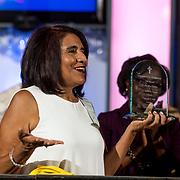 St. Josephine Bakhita & St. Katharine Drexel Recognition Award Dinner 2019
