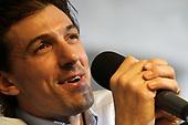 2012.11.07 - Oudenaarde - Fabian Cancellara