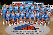 DESCRIZIONE : Bormio Ritratti Nazionale Maschile <br /> GIOCATORE : Team Nazionale Italiana Maschile <br /> SQUADRA : Italia <br /> EVENTO : Bormio Ritratti Nazionale Maschile <br /> GARA : <br /> DATA : 16/07/2006 <br /> CATEGORIA : Ritratto <br /> SPORT : Pallacanestro <br /> AUTORE : Agenzia Ciamillo-Castoria/S.Silvestri <br /> Galleria : FIP Nazionale Italiana <br /> Fotonotizia : Bormio Ritratti Nazionale Maschile <br /> Predefinita :