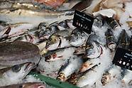Stefan Gannet Fishmonger