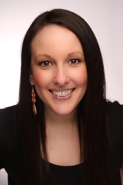 Kim Herrmann, Sheraton Portland