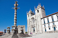 2012,Oporto, Portugal