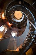 The Lighthouse, Glasgow, Scotland