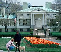 Taft Museum Cincinnati Ohio