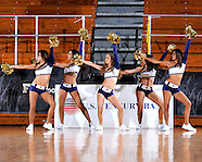 FIU Golden Dazzlers (Dec 05 2010)