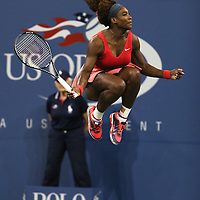S_Williams_Jubel_USOpen2013