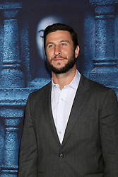 Pablo Schreiber at the Game of Thrones Season 6 Premiere Screening at the TCL Chinese Theater IMAX on April 10, 2016 in Los Angeles, CA. EXPA Pictures © 2016, PhotoCredit: EXPA/ Photoshot/ Kerry Wayne<br /> <br /> *****ATTENTION - for AUT, SLO, CRO, SRB, BIH, MAZ, SUI only*****