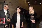 JAY JOPLING; HIKARI YOKOYAMA; MALIN JEFFERIES, The Radical Eye: Modernist Photography from the Sir Elton John Collection. Tate Modern. London. 8 November 2016