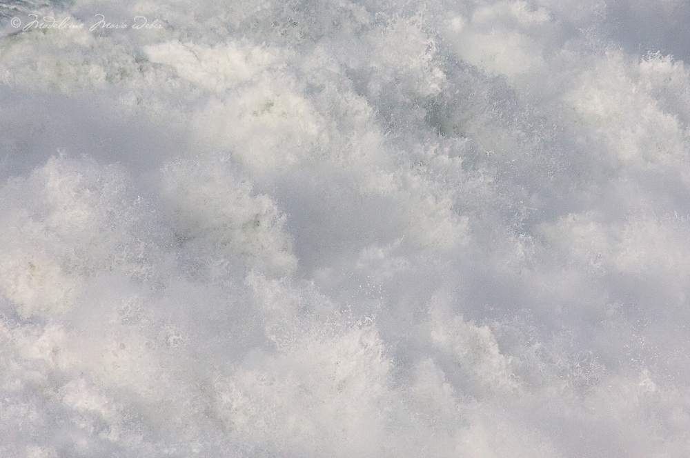 Wild stormy Sea / sm001