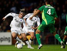 20081023 FC København - St. Etienne Europa Cup fodbold