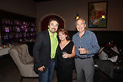 Heyam's 50th Birthday Party. Photos by Colin E Braley 816-799-4520  www.braleyphotography.com