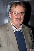 16.NOVEMBER.2012. MANCHESTER<br /> <br /> JOHN CHALLIS SIGNING COPIES OF HIS NEW BOOK 'BOYCIE AND BEYOND' AT THE ARNDALE CENTRE BRANCH OF WATERSTONES, MANCHESTER<br /> <br /> BYLINE: EDBIMAGEARCHIVE.CO.UK<br /> <br /> *THIS IMAGE IS STRICTLY FOR UK NEWSPAPERS AND MAGAZINES ONLY*<br /> *FOR WORLD WIDE SALES AND WEB USE PLEASE CONTACT EDBIMAGEARCHIVE - 0208 954 5968*