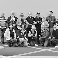 Busselton Camera Club Visit - 2018