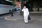 JONATHAN SHALIT, Conservative Summer Party. Royal  Hospital Chelsea. London.  5 July 2010. -DO NOT ARCHIVE-© Copyright Photograph by Dafydd Jones. 248 Clapham Rd. London SW9 0PZ. Tel 0207 820 0771. www.dafjones.com.