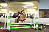 02 - 13th Feb - Junior British Show Jumping
