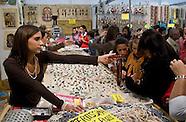 Fiera del Levante 2008 - Bari