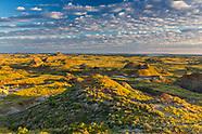 Montana East