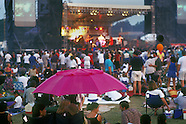 Music Venues, Atlanta