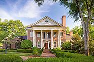 Private Residence - Greenville, SC
