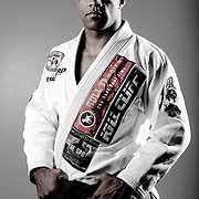 Vitor Oliveira BBJ 7th rank in the world (photo by Leonardo Carrizo)
